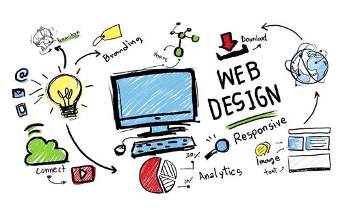 Vanderloo-design