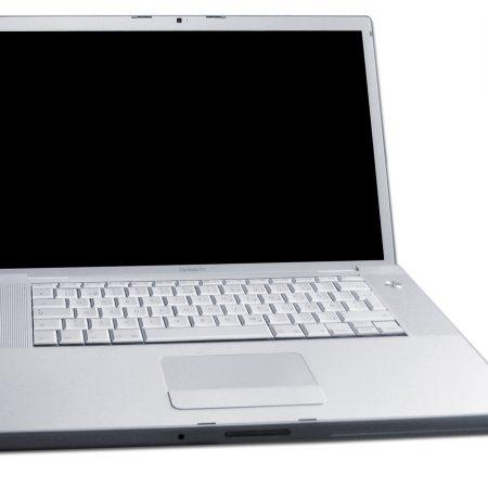 macbook pro kopen