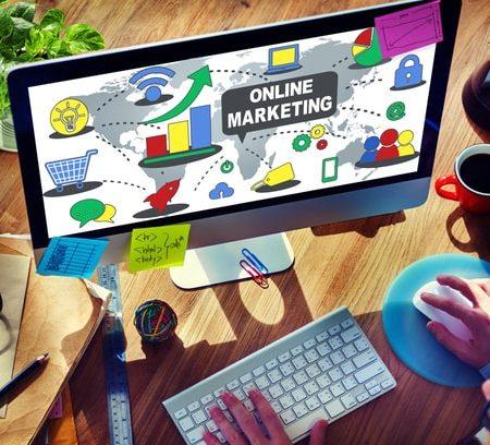 Goedkope professionele website laten maken voor het MKB