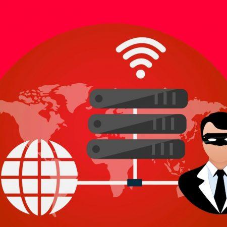 Hoe zorg jij ervoor dat je veilig kan internetten